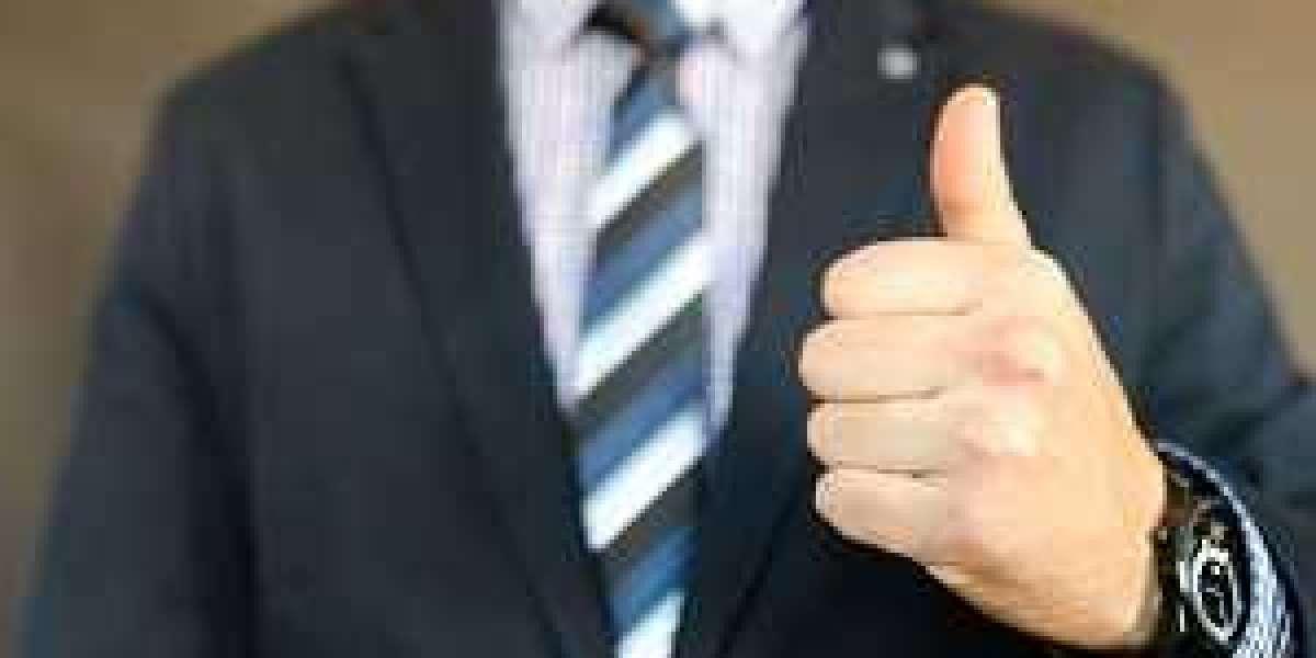 Cisco Certified Internetwork Expert (CCIE certification)