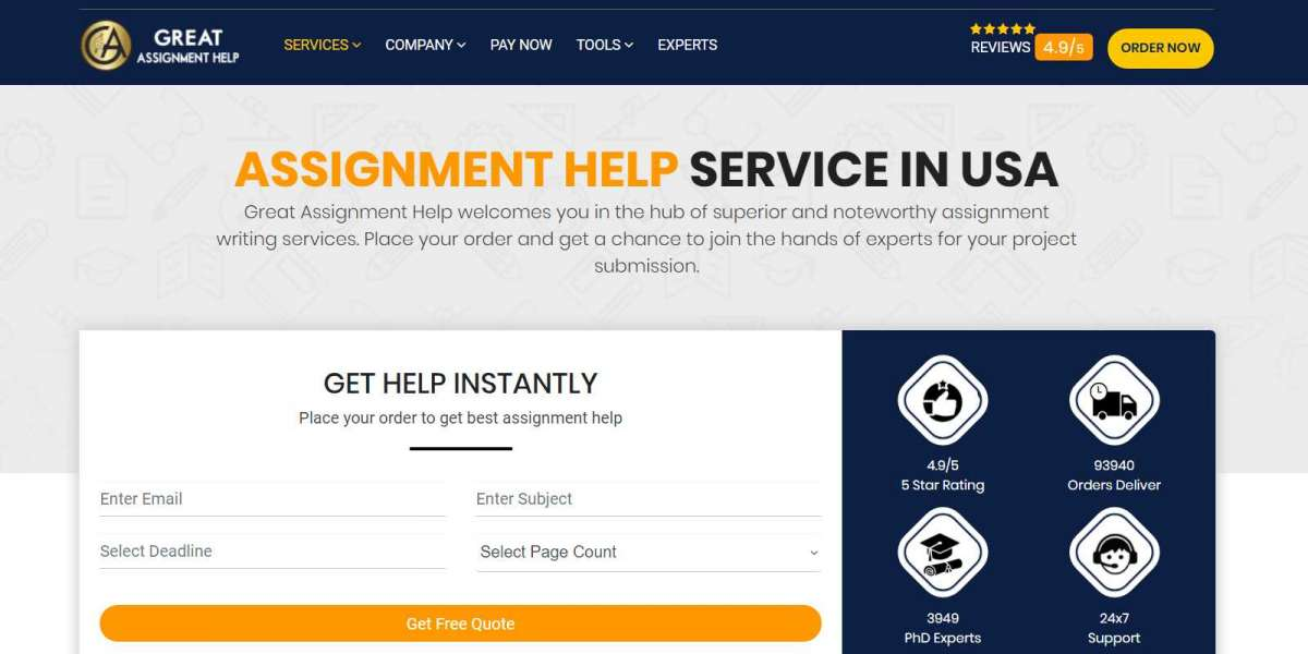 Find the Right Assignment Help provider to Score High