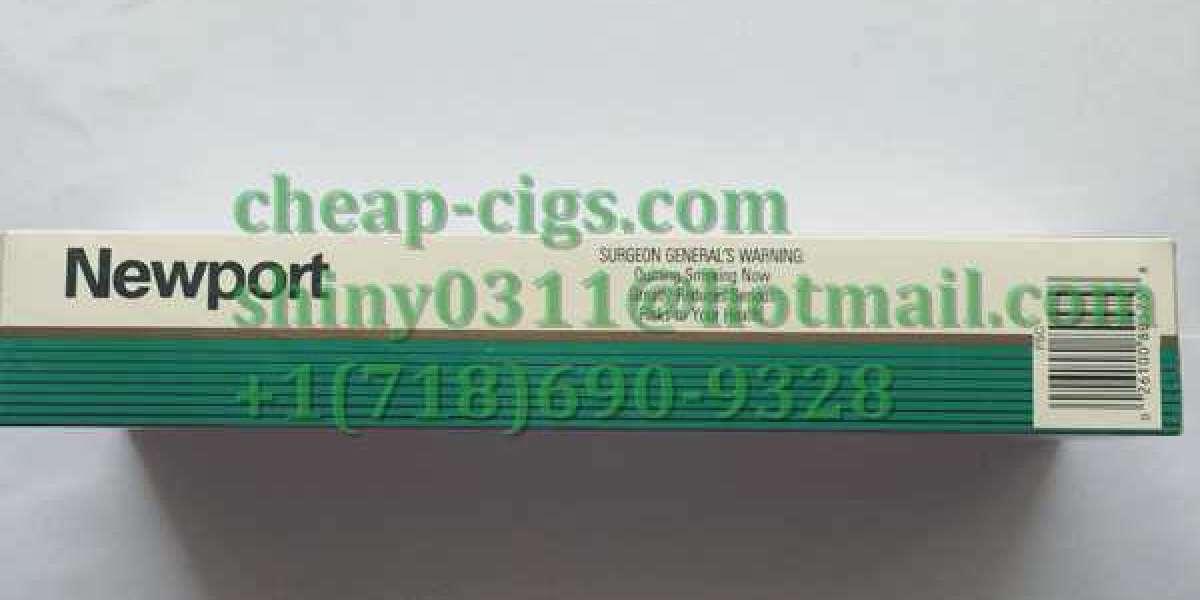Cigarettes Wholesale peony smoking