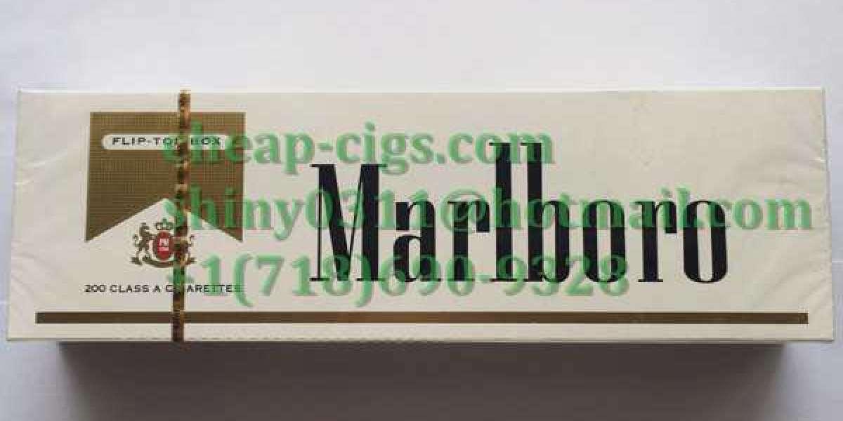 base Marlboro Cigarettes Online false