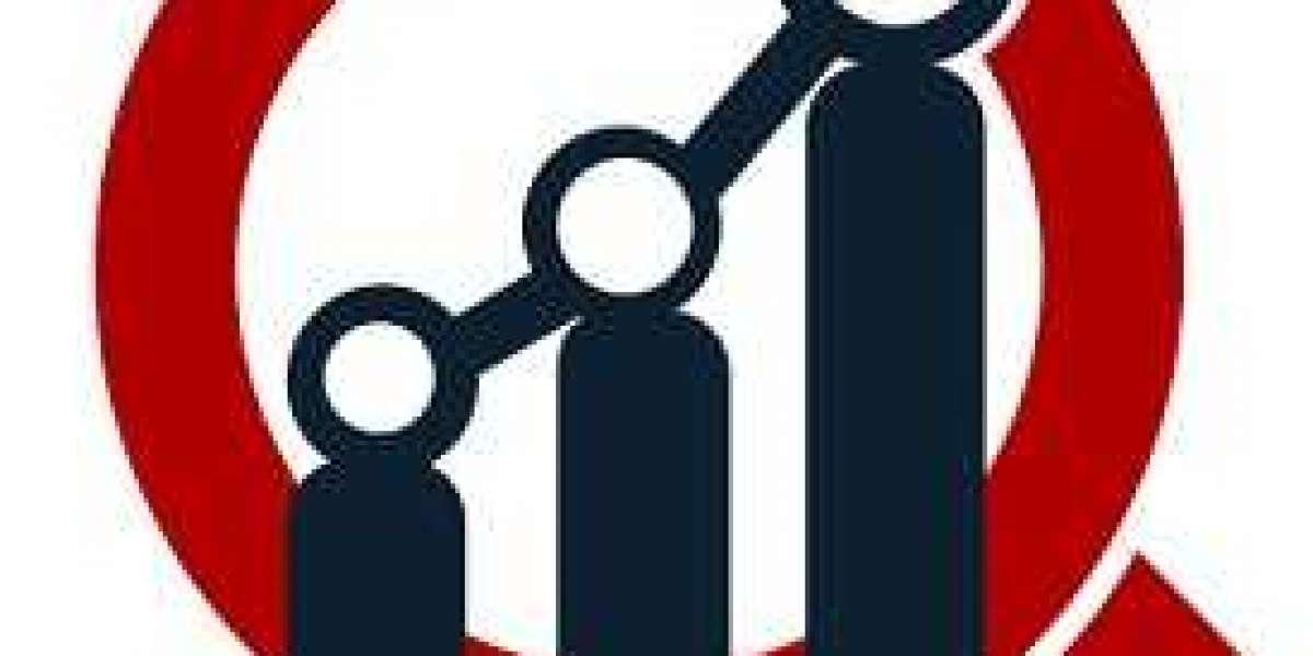 Industrial Vacuum Cleaner Market 2021 Sales, Revenue, Price and Gross Margin - 2027