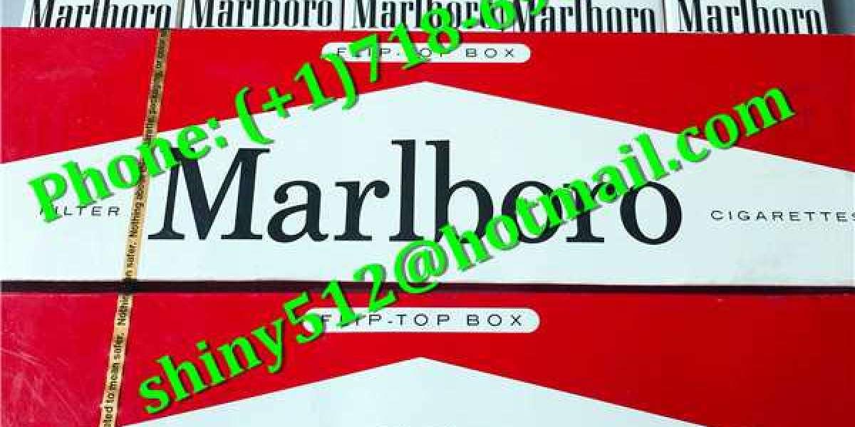 Cheap Newport 100s Cigarettes Online authentic