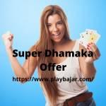 Play Bajar