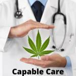 Capable Care