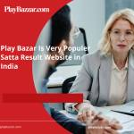 Play bazzar