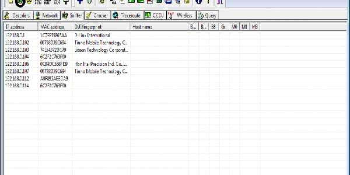 Full Version Password File Utorrent 32bit Rar Nulled