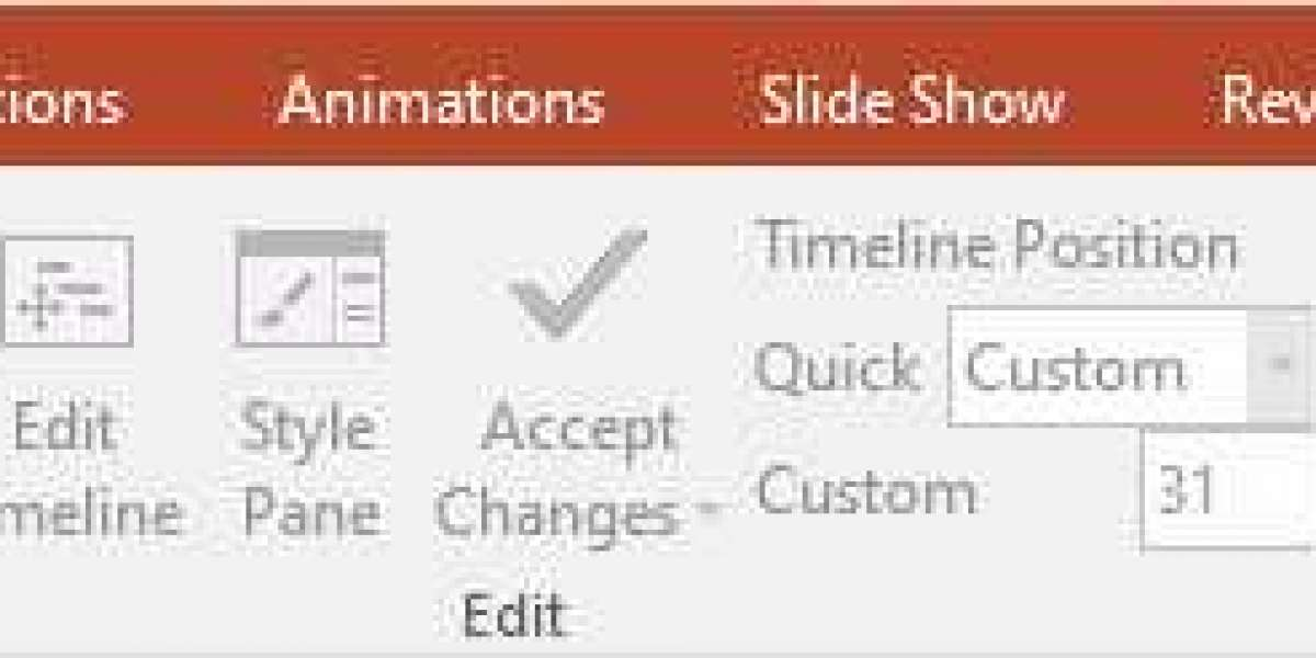 Office Timeline 4.00.1 License Download Final Exe Full X32 Crack