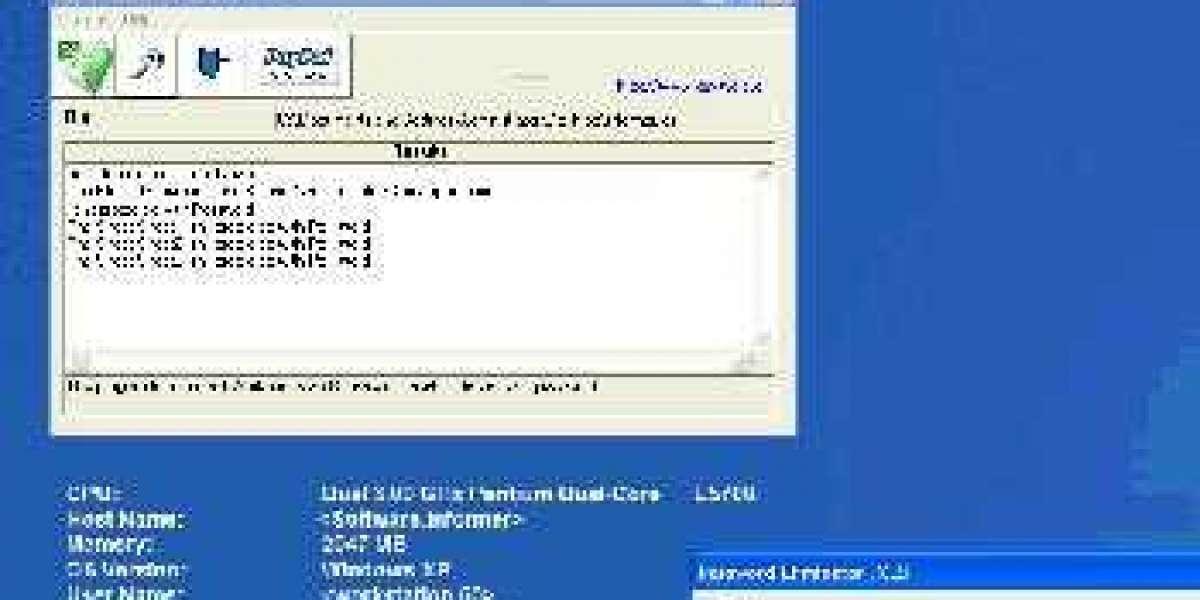 X32 Isunshare Exe License Full Torrent Software