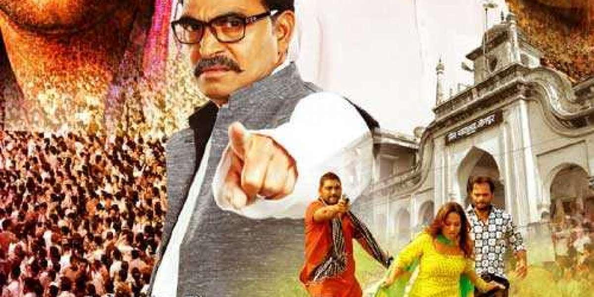 Yaariyan In Dubbed Torrents Bluray Watch Online Watch Online X264 Mp4