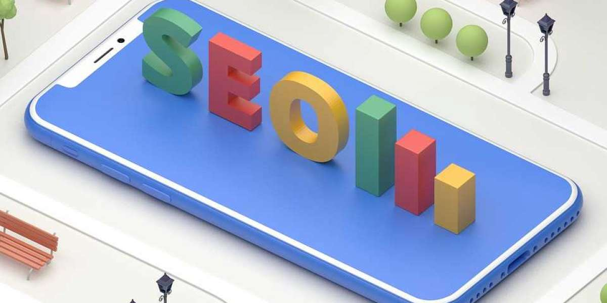 4 B2B SEO Trends Every Marketer Needs To Know