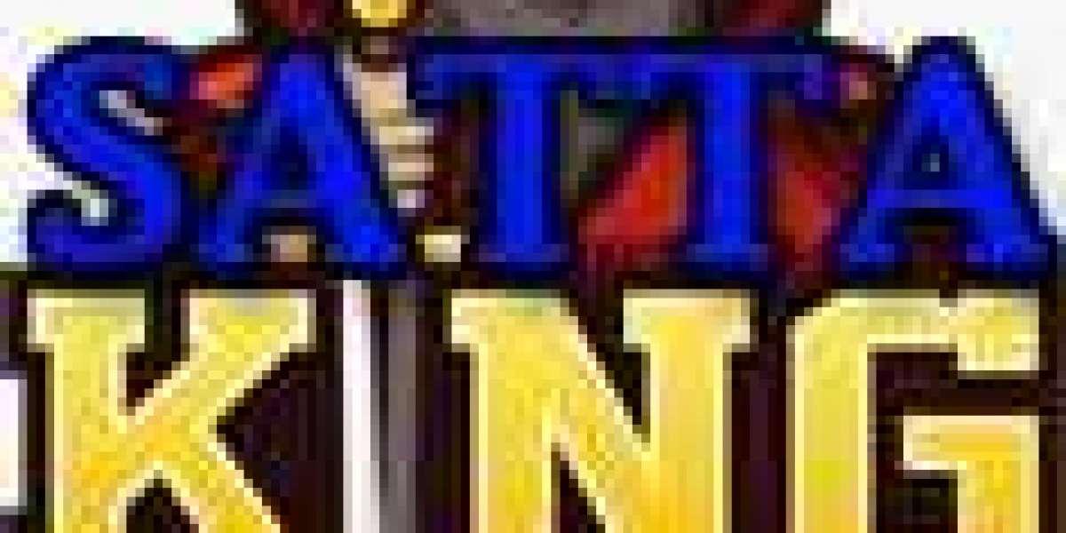 Satta Matka - An Insight