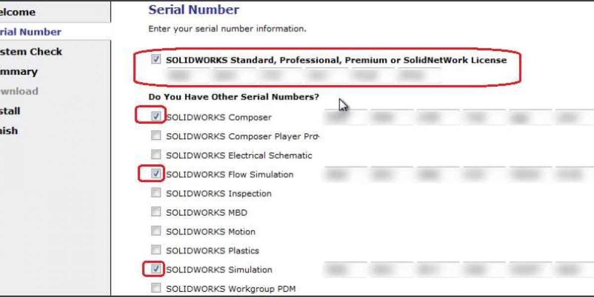Windows 3dvia Composer Key Professional 32bit Zip