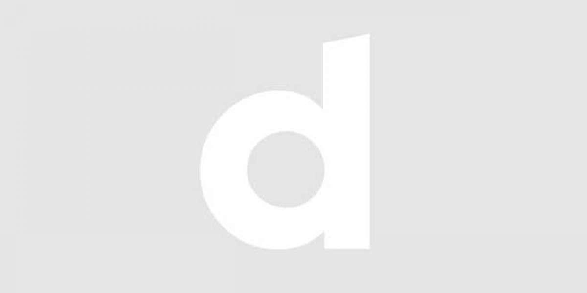 Dubbed Kanamachi Torrent Video Watch Online Dts Watch Online Download