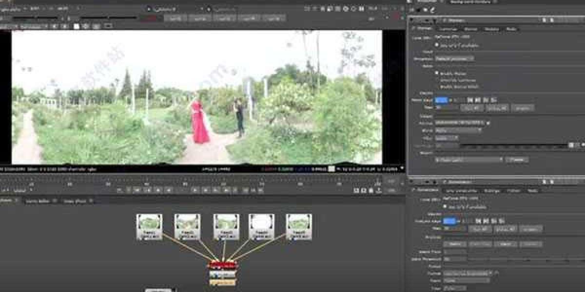 The Foundry Nuke Studio 12.0 V1 Movies Subtitles Full 720p Free Download Mkv