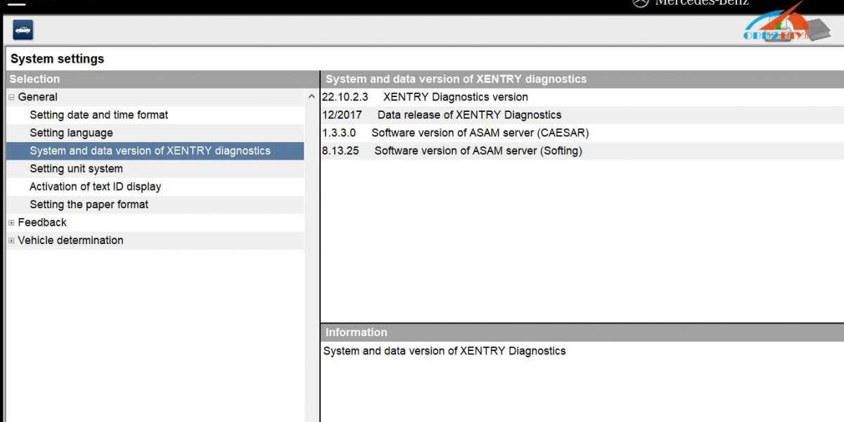 SOLIDWORKS 2012 Rar Activator Full 32bit Windows Serial Ultimate