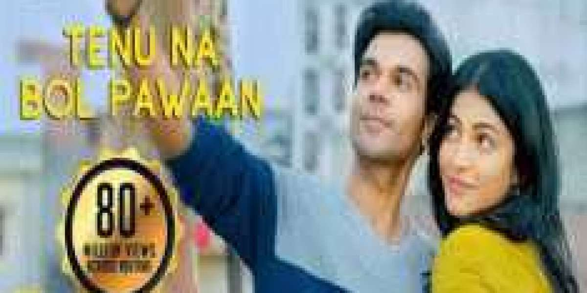 Subtitles Behen Hogi Teri Subtitles Dvdrip Dual Film