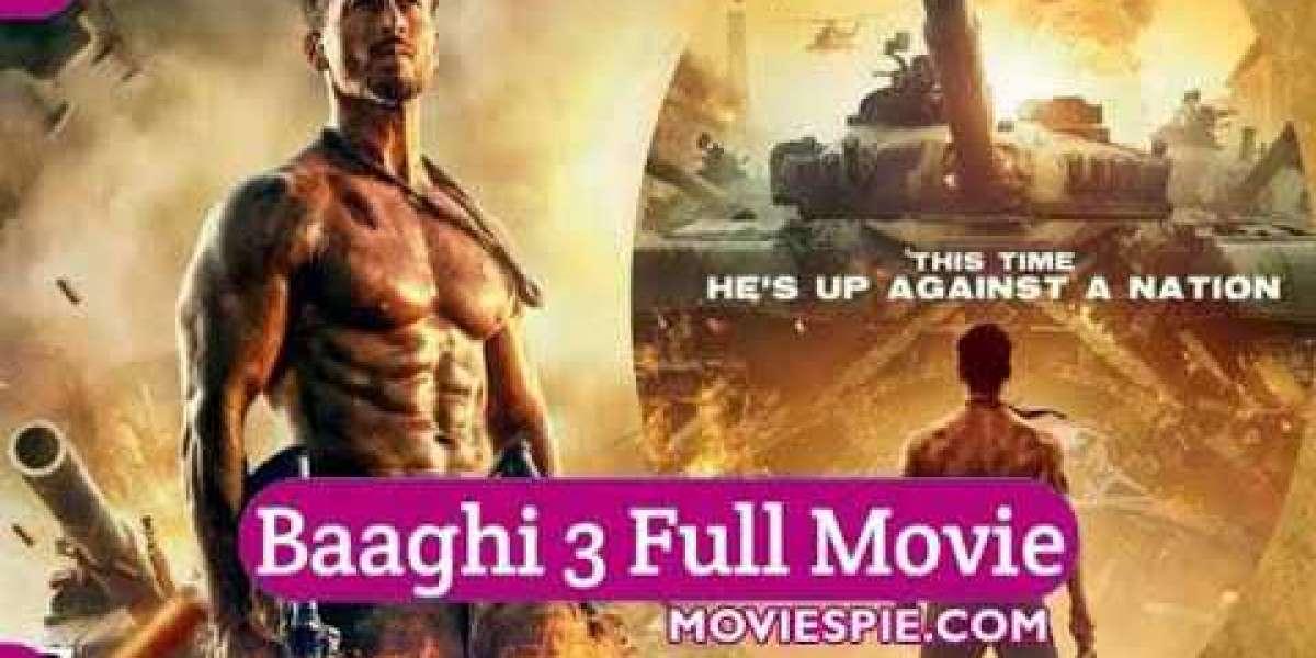 Watch Online Mumbai Saga 2 Free Dubbed Mp4 720p Bluray