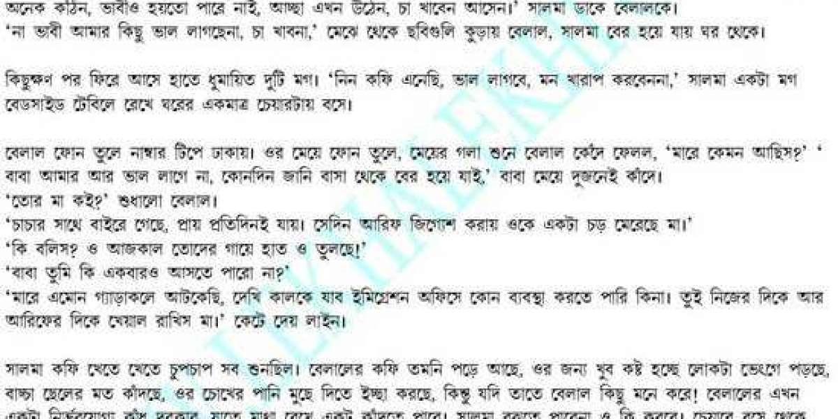 License Velamma Comics Bangla Font Nulled Full Torrent Pc