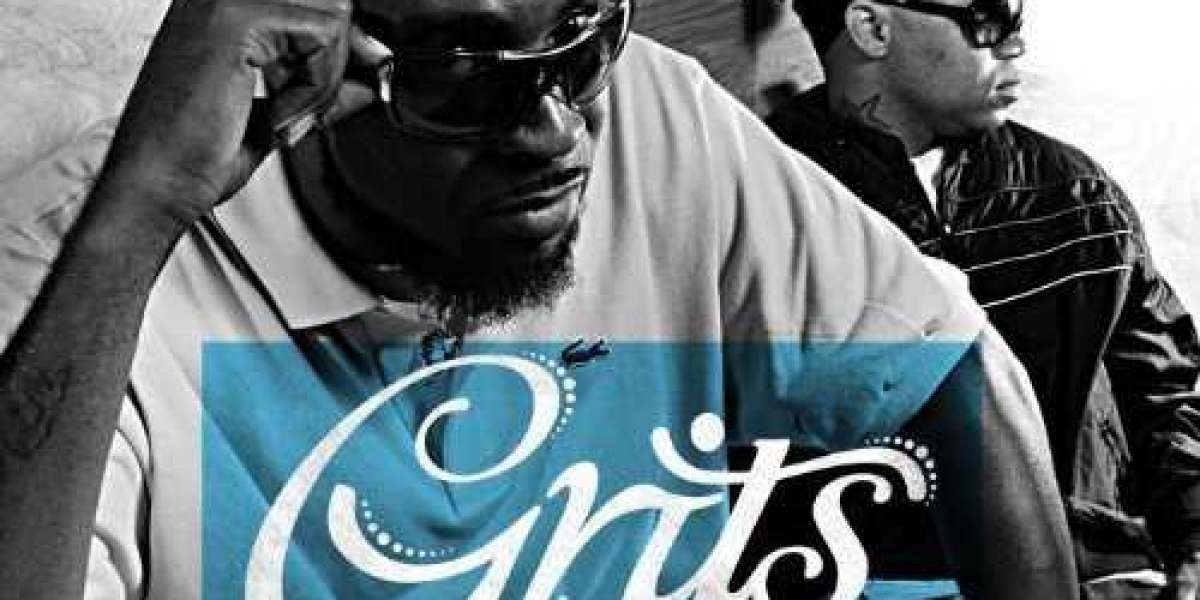 Dvdrip The Grits My Life Be Like Hd Dubbed Dual Subtitles Full Watch Online