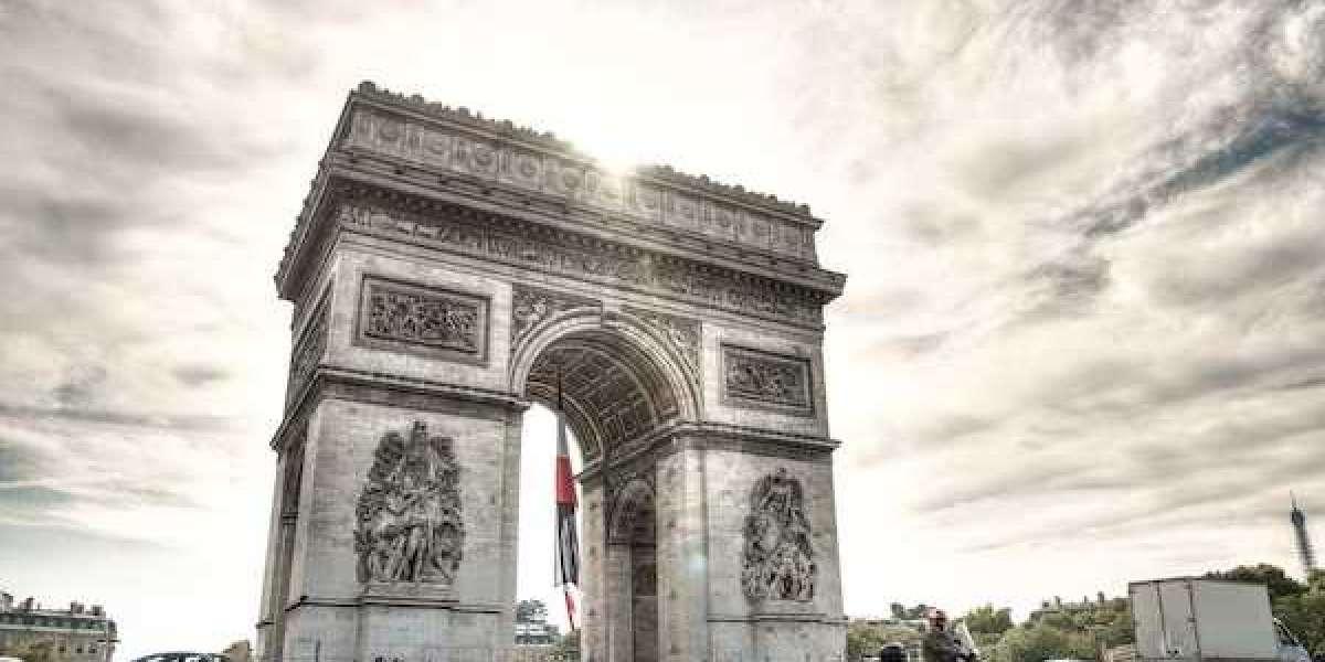 Versteckte Juwelen in Paris, die man gesehen haben muss 2021 Edition