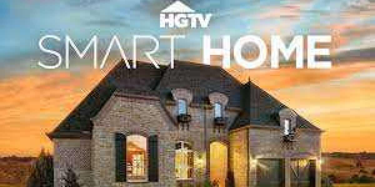 Builders Merchant Online - Build Your Dream Home!