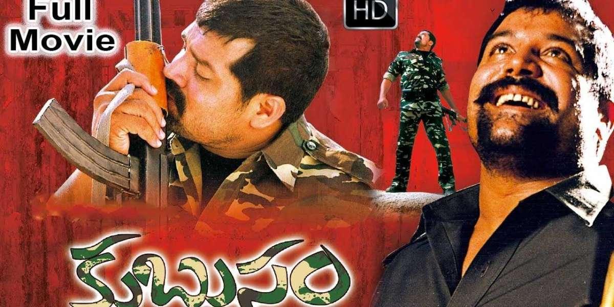 Main Madhuri Dixit Banna Chahti Hoon 2 Video Watch Online Avi Subtitles Utorrent