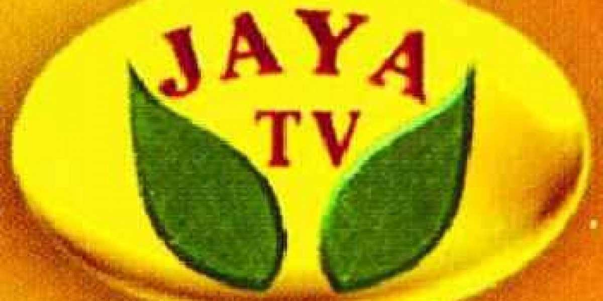 Serial Visuvin Makkal Arangam Title Song X64 Free Pc Build