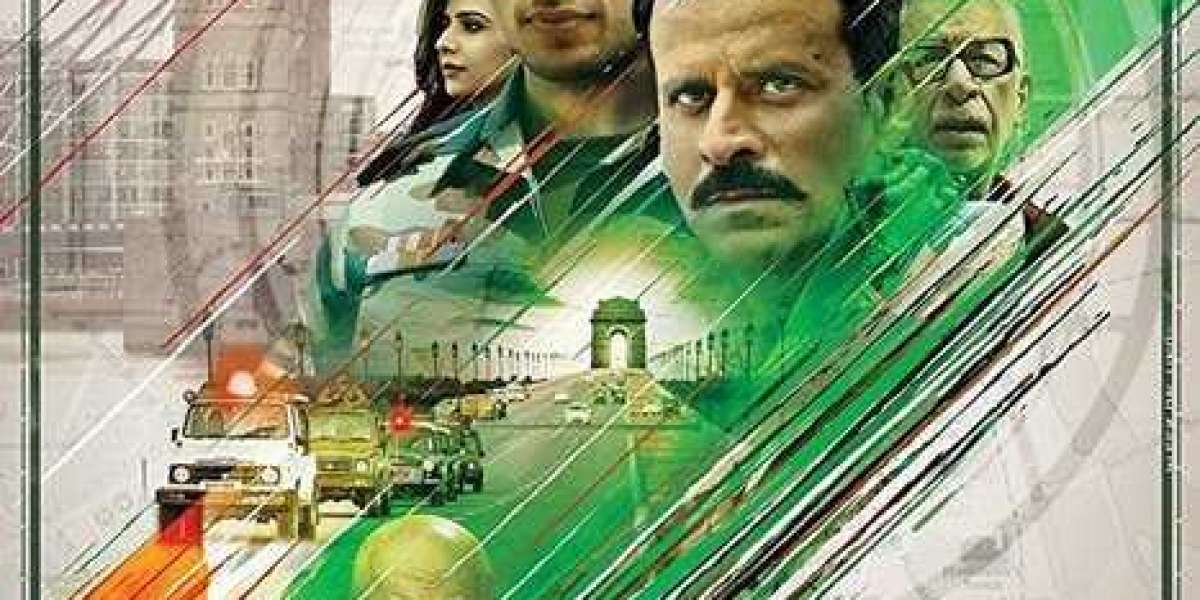 Budhia Singh Born Subtitles Rip Mkv Hd