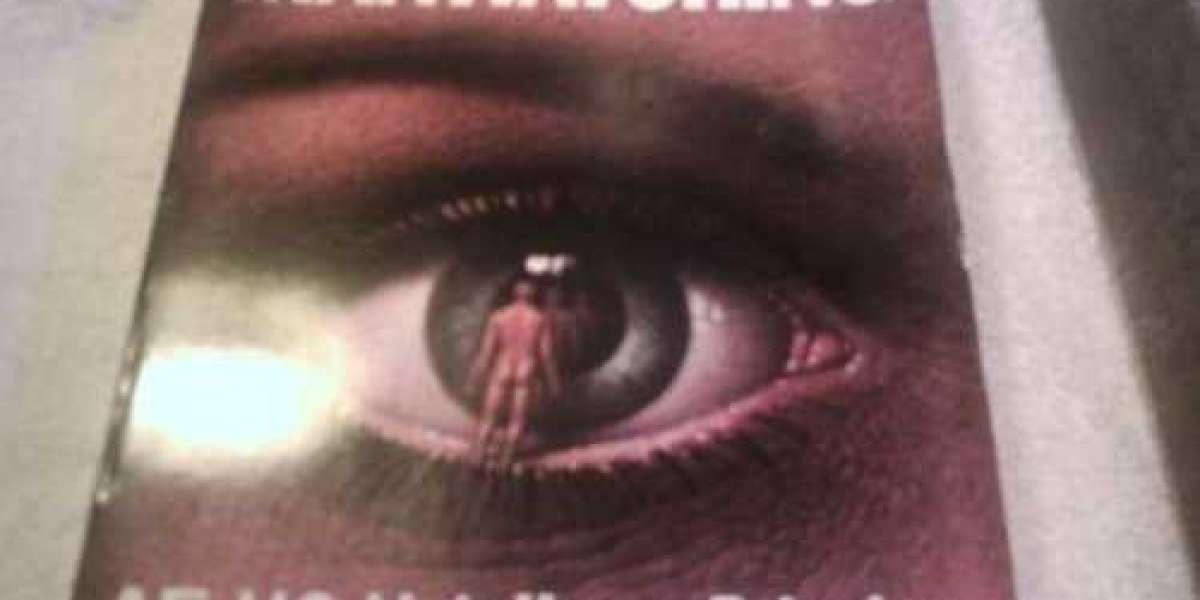 Watching Smond Morris Download (mobi) Full Version Book