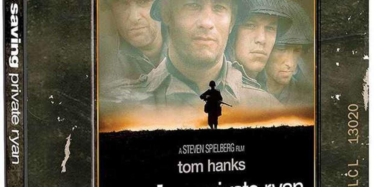 Rescatando Al Soldado Ryan Lati Mp4 4k Video Subtitles Full