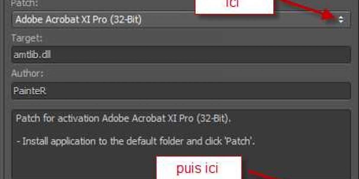 Build HACK Adobe Acrobat XI Pro 11.0.19 Multilingual Incl Pc Patch Utorrent Full Version Rar